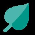 Семена лекарственных трав (3)